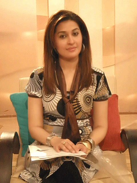 Shaista Wahidi | ddfdasfdfdsfddr shaista wahidi geo morning show